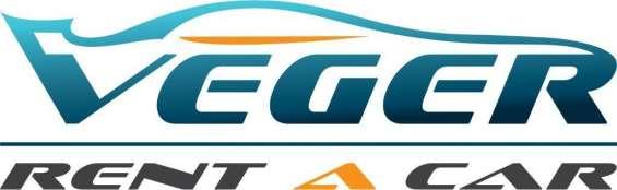 Cheap car rental bourgas airport, varna airport