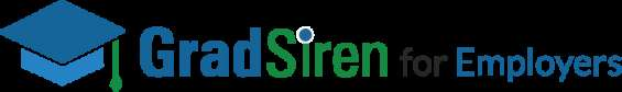 Gradsiren  the best place for you to find the perfect job