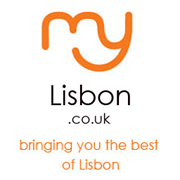 Package holidays to lisbon | hotels in lisbon portugal | lisbon holidays 2018