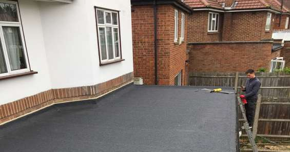 Roofing contractors london | roofing company north london | commercial roofing north londo