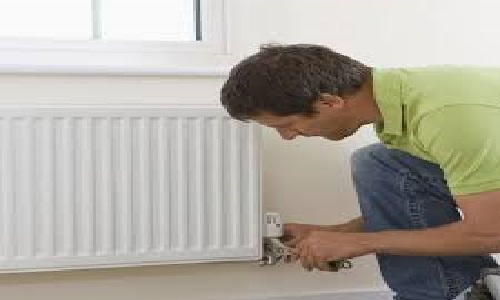 For experienced central heating and repairs experts, call today! 0800 071 0015