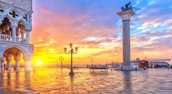4 nights city break to verona for a stunning holiday | citrus holidays