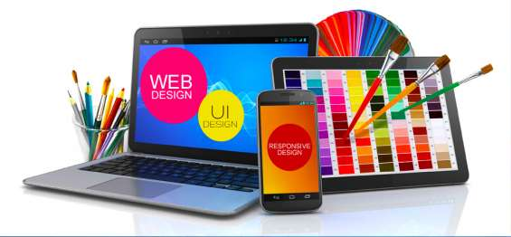 Website design bristol | get a free quote call us +44 7589428518