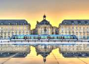 Explore France Multi-Centre Holiday with Citrus Holidays 2018/2019