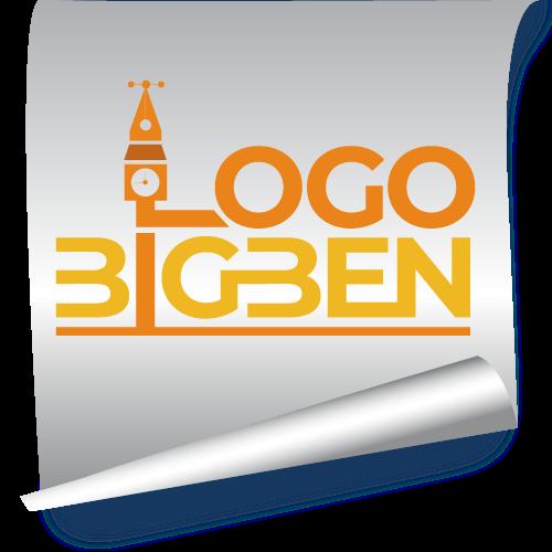Logo igben digital marketing