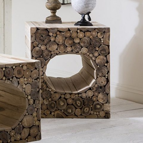 Buy side table for your living room