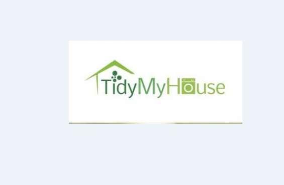 Tidy my house cradley heath