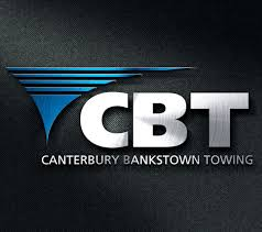 Cbt services - ready for any accident towing scenario, as we provide towing and clearing services for all kinds of accidents from minor scrapes to vehicle