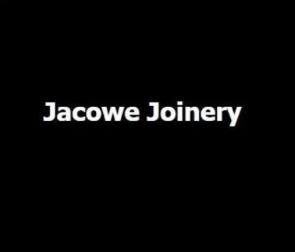 Jacowe joinery ltd(huntingdon)