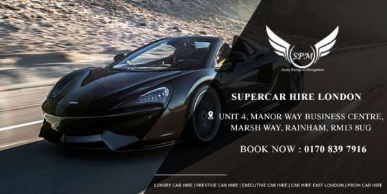 Book our best wedding car hire essex