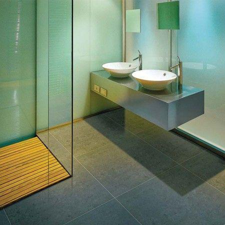 Buy bathroom floor & wall tiles from tile suppliers direct