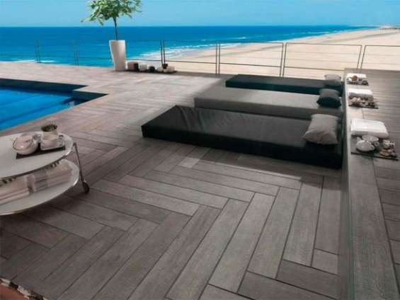 Buy floor tiles from tile suppliers direct