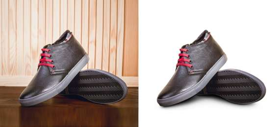 Best clipping path company & background removal service for $0.39