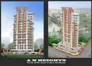 Best architect in udaipur rajasthan and mumbai maharashtra
