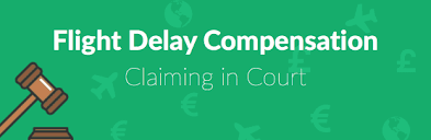 Flight claims online helps you in flight delay compensation claim.we have a team of experts ready to help you file a compensation claim you are entitled to!