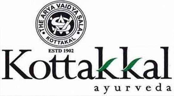 Buy kottakkal ayurvedic product online in abroad   ayurvedatree