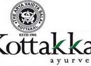 Buy kottakkal ayurvedic product online in abroad | ayurvedatree
