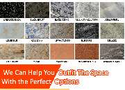 Best kitchen granite worktops provider in the uk – astrum granite