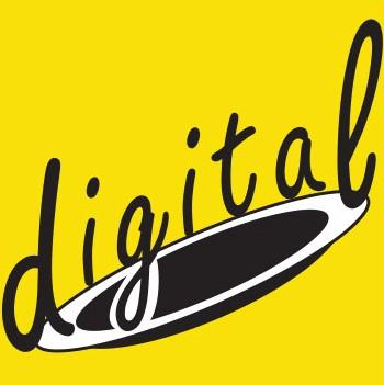 Digital marketing agency nagpur   seo smm sem orm   digital platter