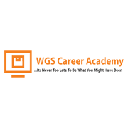 Best Prince2 Training Online in UK-WGS Career Academy