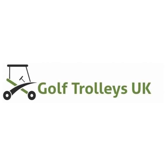Golf trolleys uk oswestry