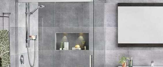 Best bathroom suites uk