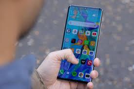 2019 phones | smartphones | wali mobiles mart