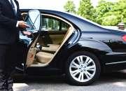 Luxury Car Hire in Bristol   0117 939 1122