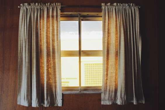Triple glazed windows in essex