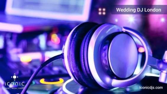 Wedding dj london | wedding dj cost | asian wedding dj