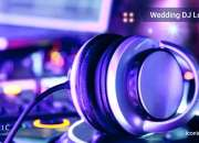 Wedding dj london | wedding dj cost | asian wedding dj