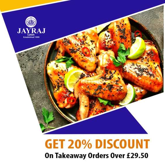 Get 10% discount on collection online orders!