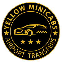 We offer cheap airport transfers to all the uk airports when compared to others. no hidden costs; like traffic jams, poor weather conditions, road renovation works etc.