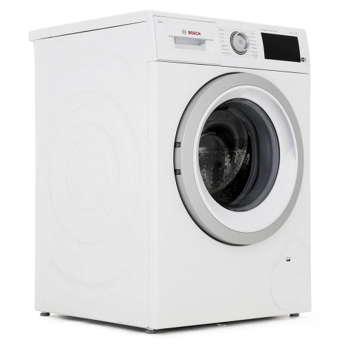 Best deal on fully automatic bosch washing machine (9kg) - atlantic electrics