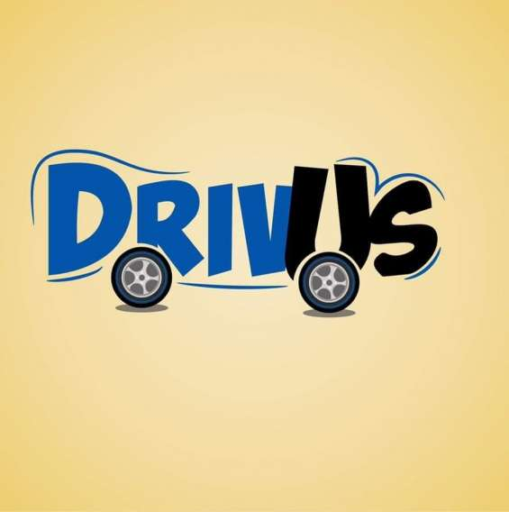 Drivus minibus travel wirral