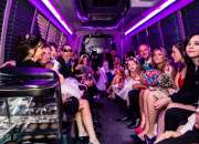 Party bus hire near me | party bus hire | party bus hire london