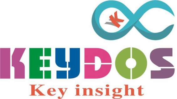 Web development service providers | web design and development company | kkeydos