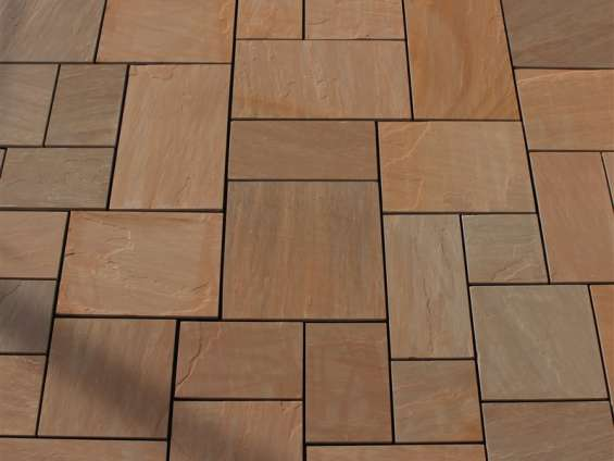 Indian sandstone exporter in india