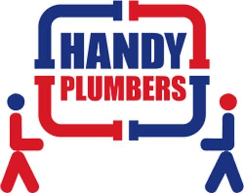 Handy plumbers