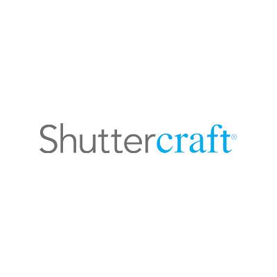 Shuttercraft somerset