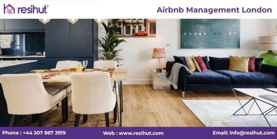 Best interior design service uk