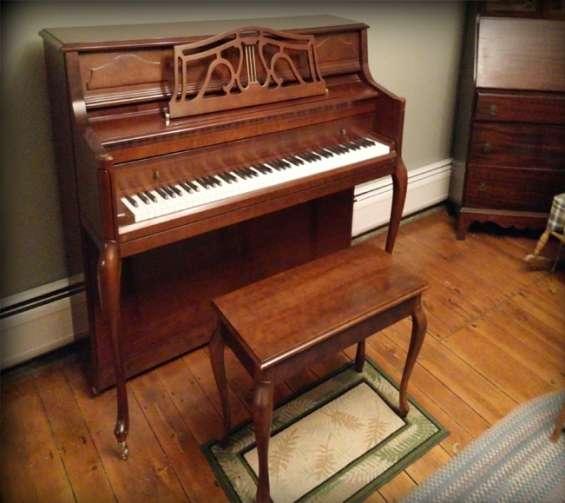 Ab pianomovers