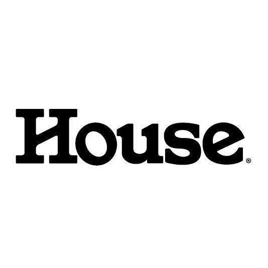 House uk london
