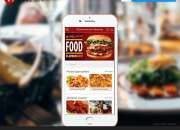 A Takeaway App Can Benefit Your Business
