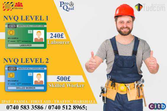 Pictures of Cscs card??? 3