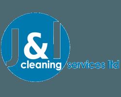 J & i cleaning services ltd in hillingdon in hillingdon