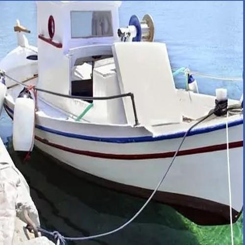 Surrey marine surveys