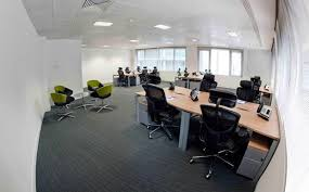 My virtual office london | cheap virtual office london - virtual office services london