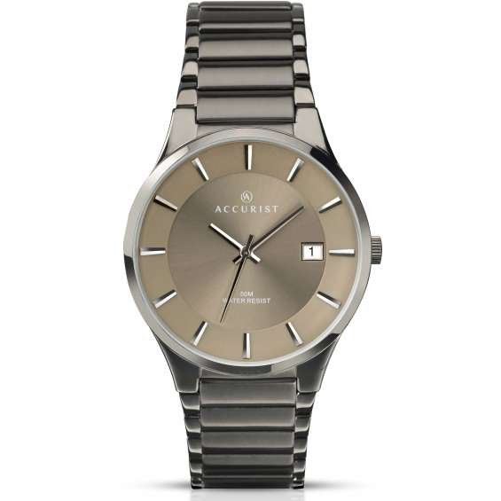 Buy branded watches for men and women