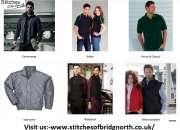 Embroidered hoodies west midlands